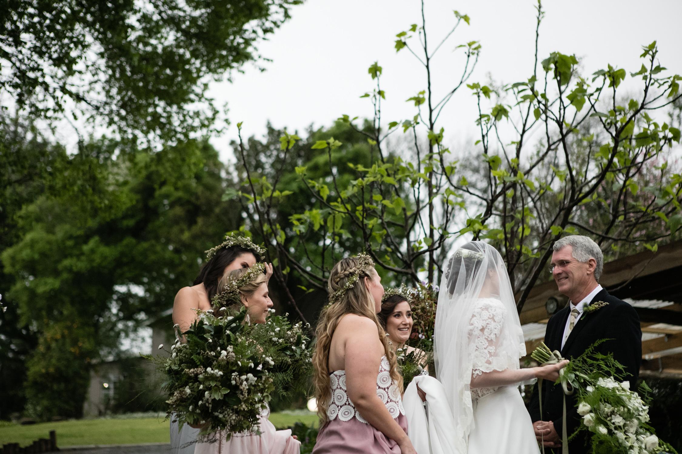 heisvisual-wedding-photographers-documentary-midlands-south-africa037.jpg