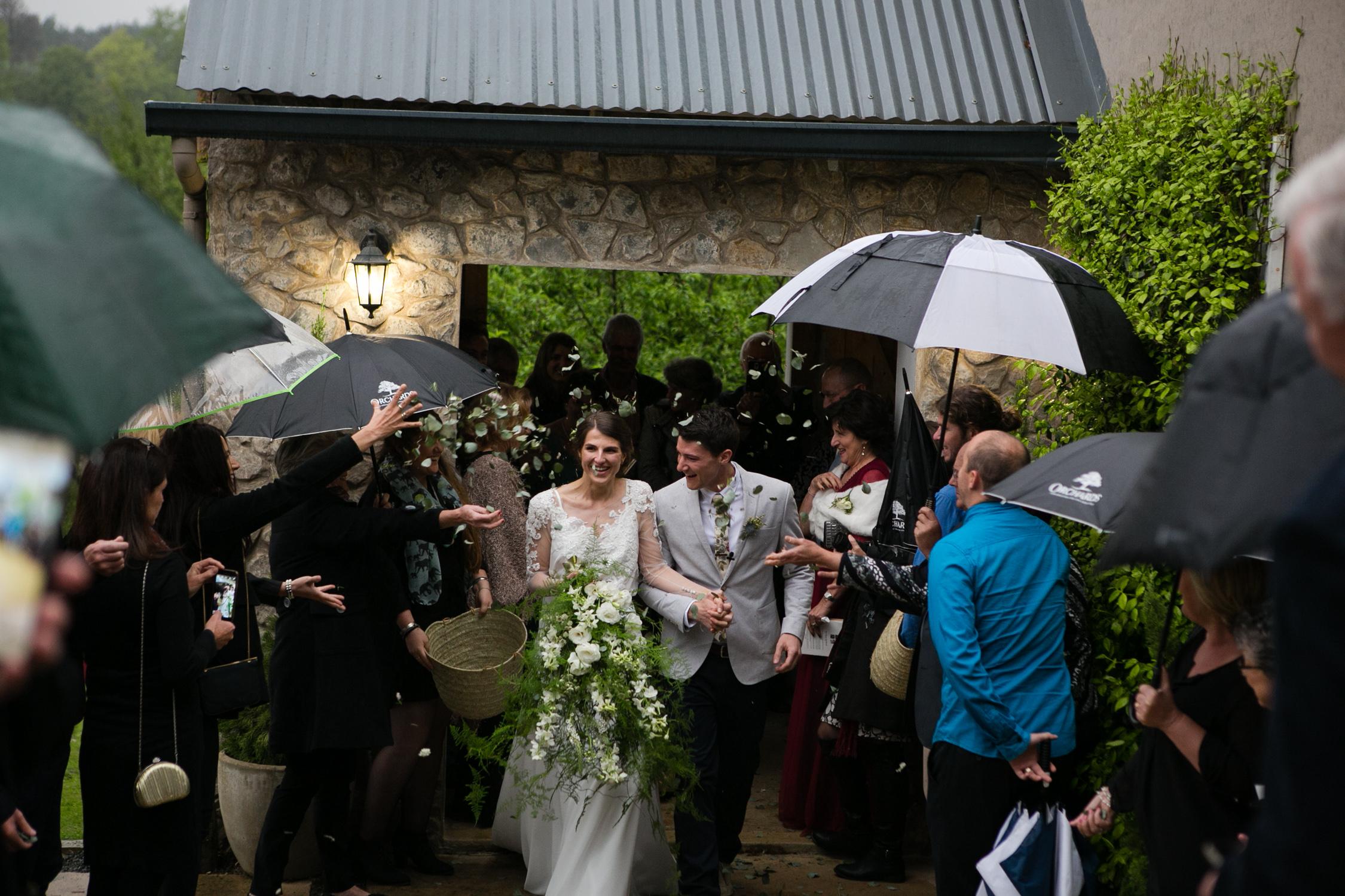 heisvisual-wedding-photographers-documentary-midlands-south-africa058.jpg