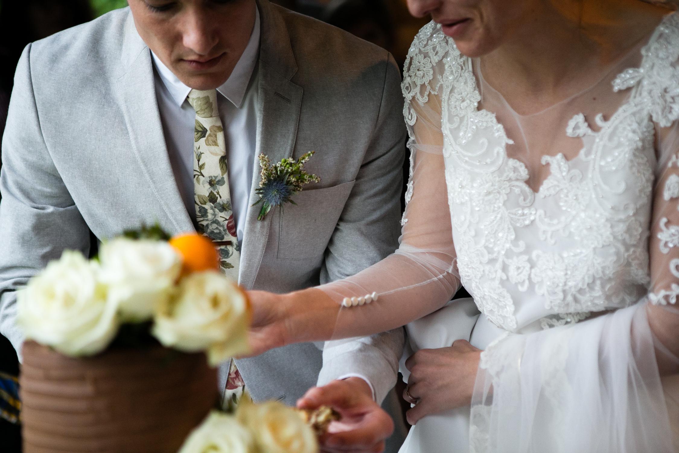 heisvisual-wedding-photographers-documentary-midlands-south-africa072.jpg