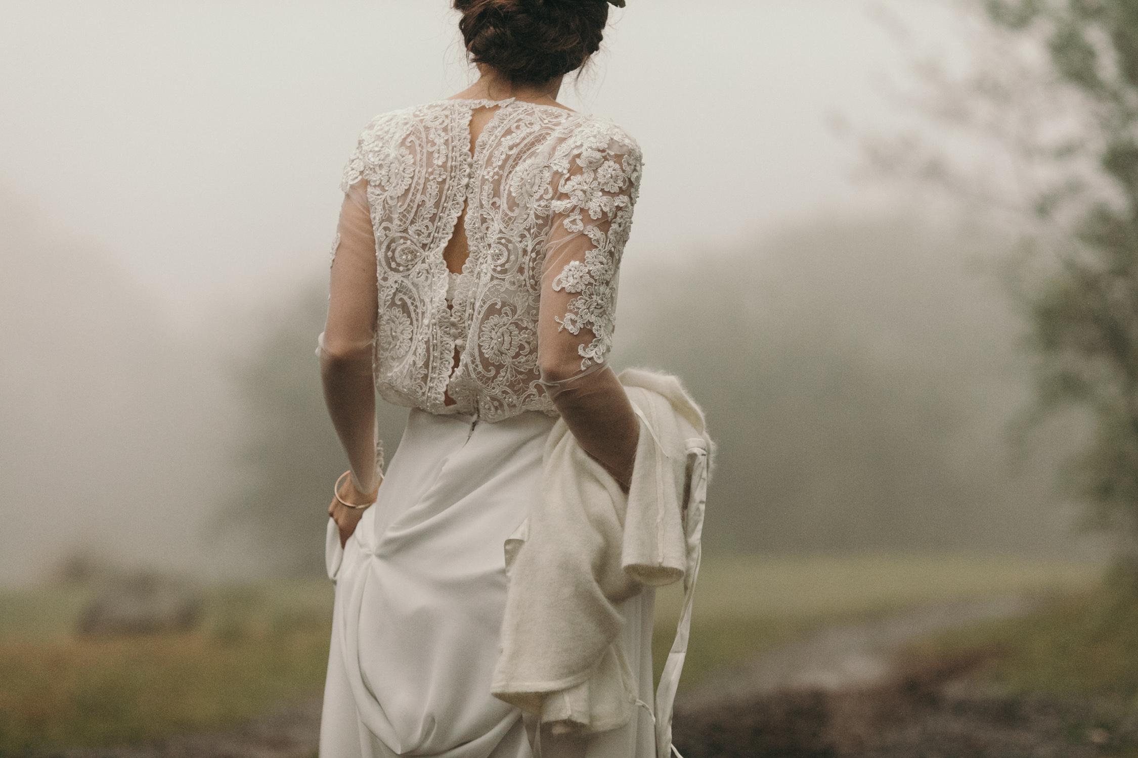 heisvisual-wedding-photographers-documentary-midlands-south-africa087.jpg