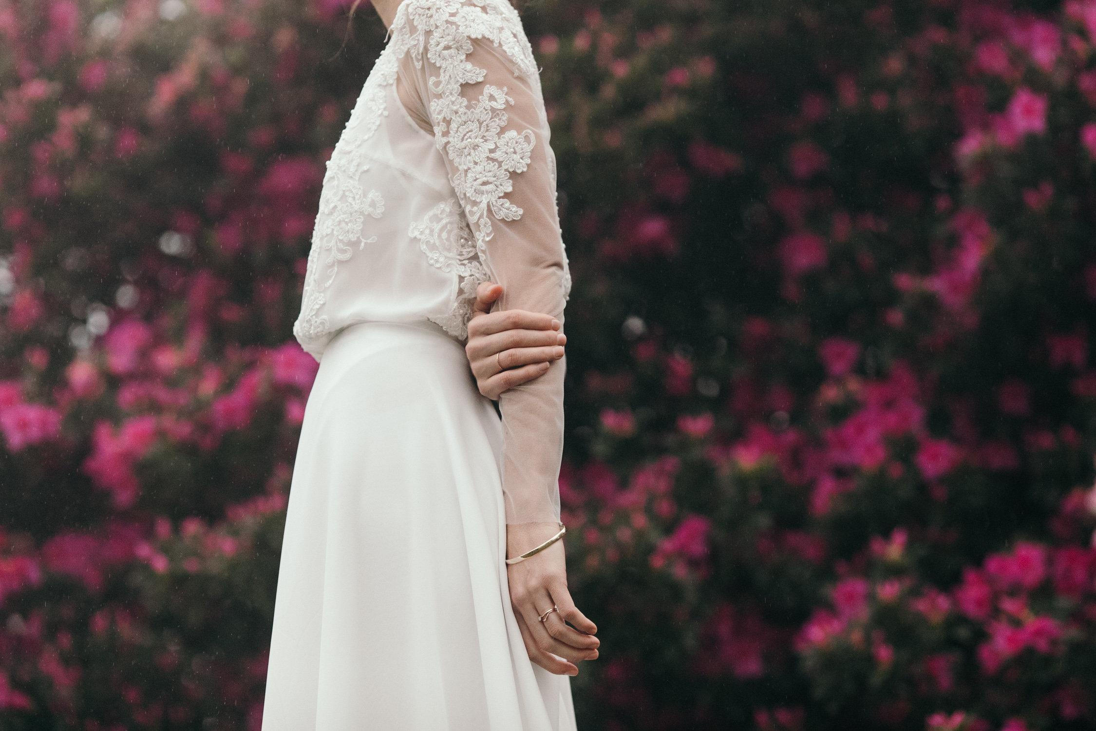 heisvisual-wedding-photographers-documentary-midlands-south-africa095.jpg