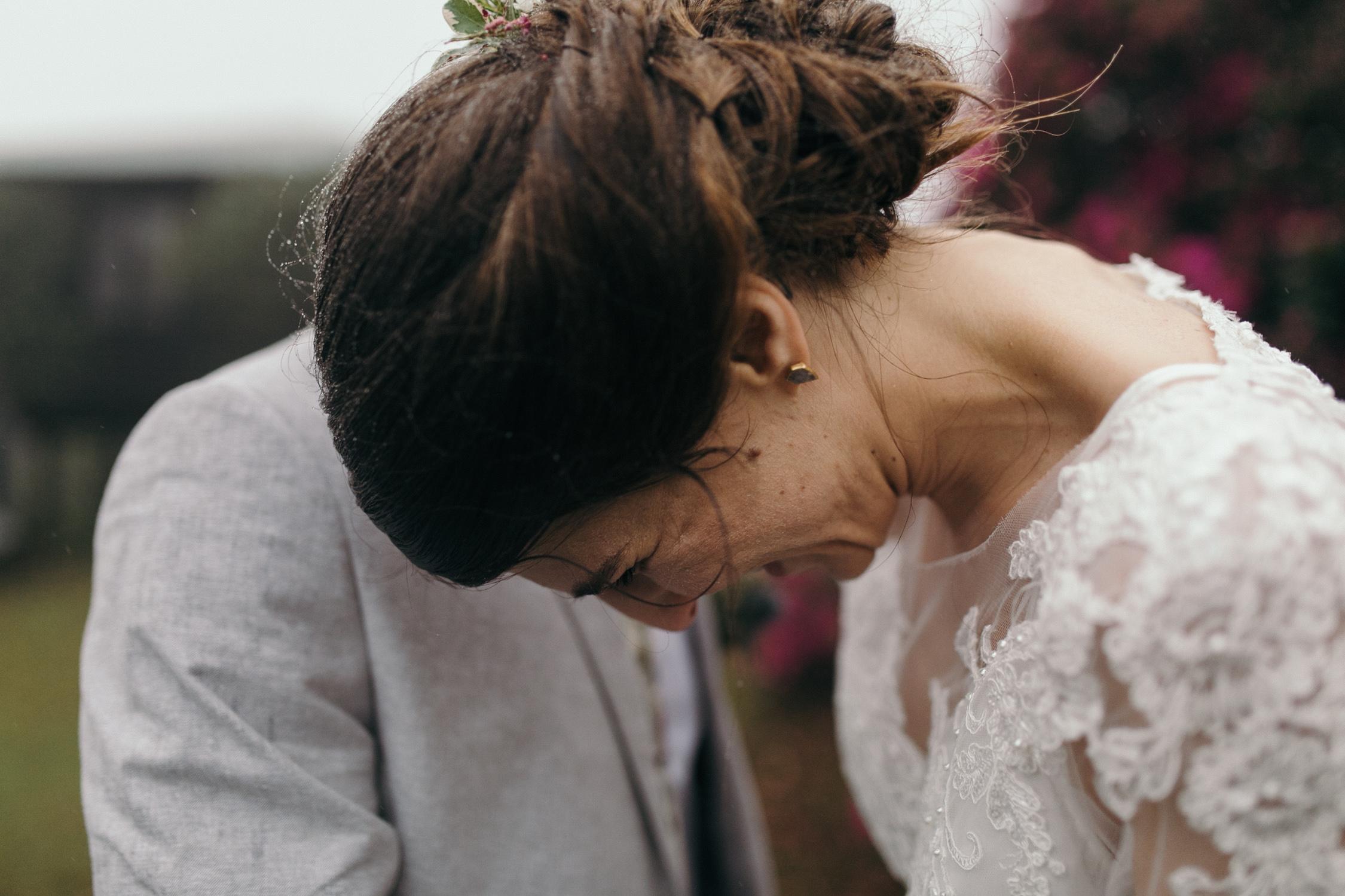 heisvisual-wedding-photographers-documentary-midlands-south-africa101.jpg