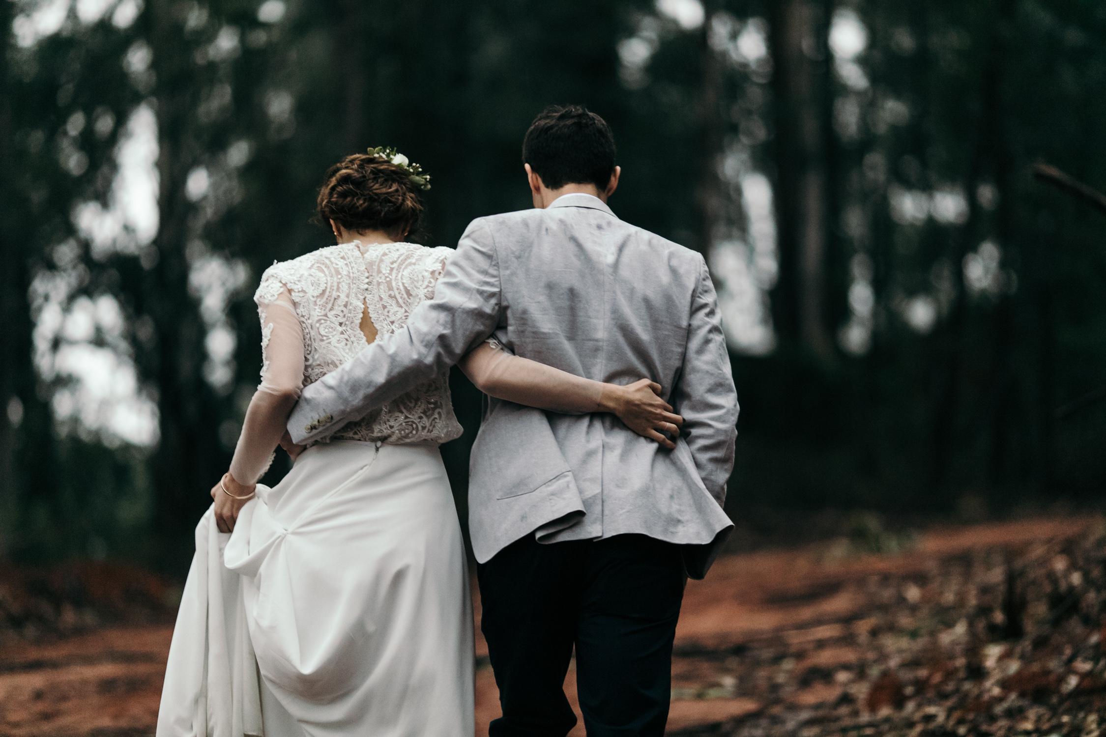 heisvisual-wedding-photographers-documentary-midlands-south-africa115.jpg