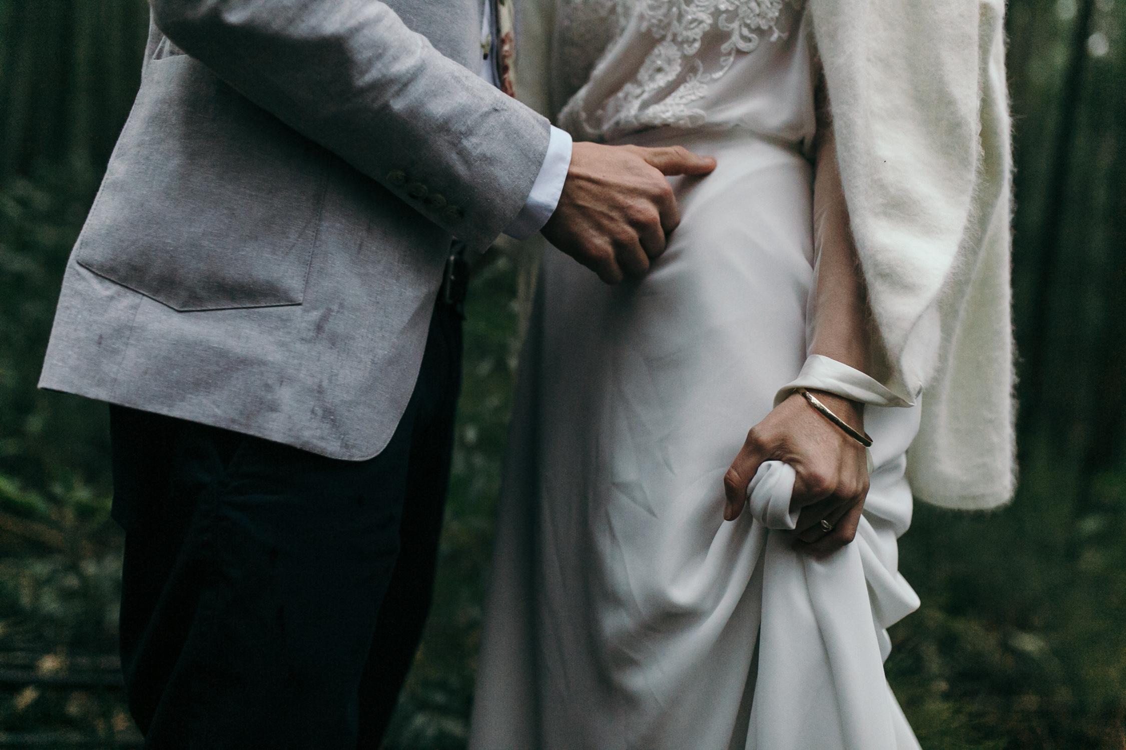 heisvisual-wedding-photographers-documentary-midlands-south-africa123.jpg