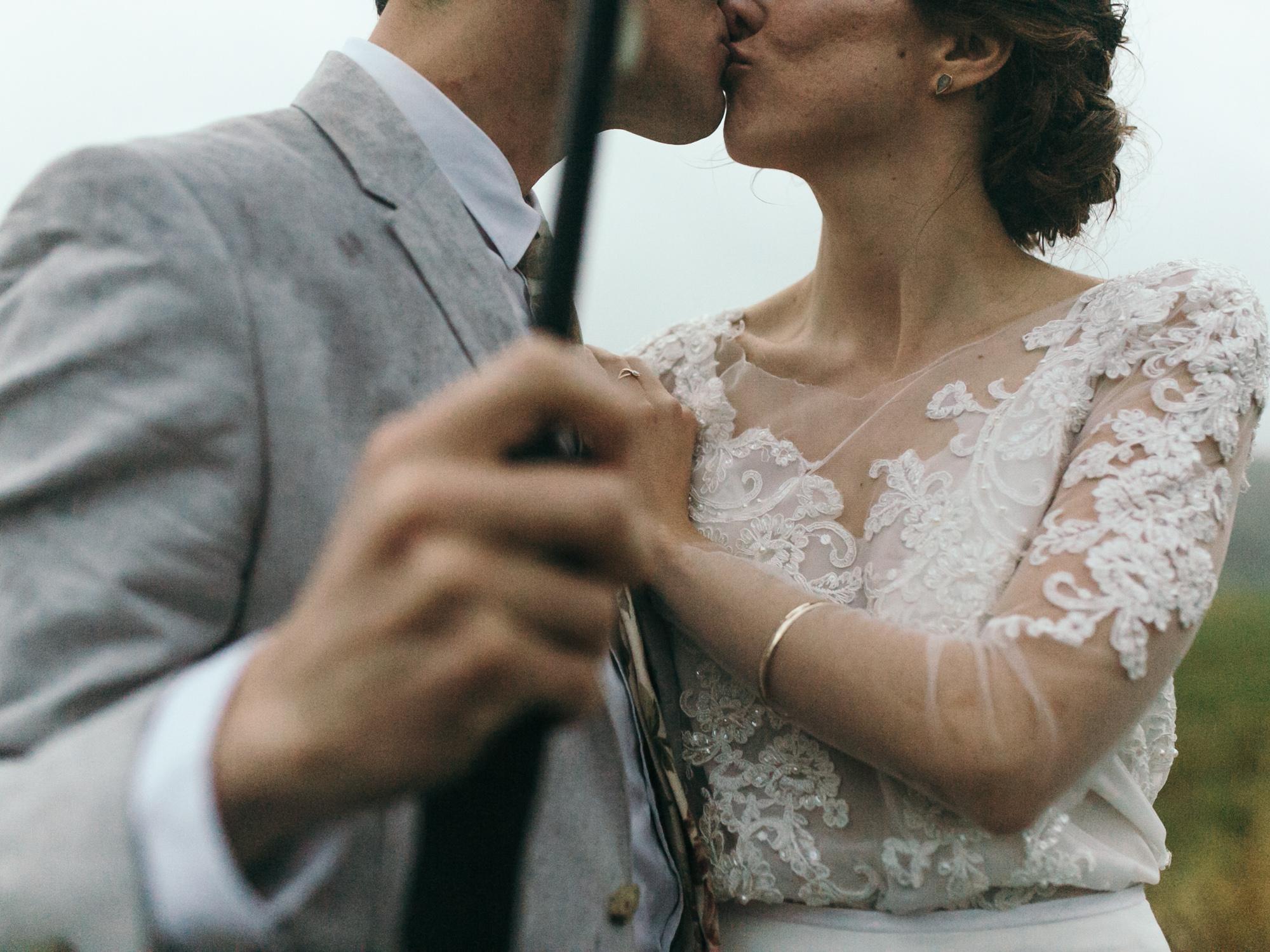 heisvisual-wedding-photographers-documentary-midlands-south-africa127.jpg