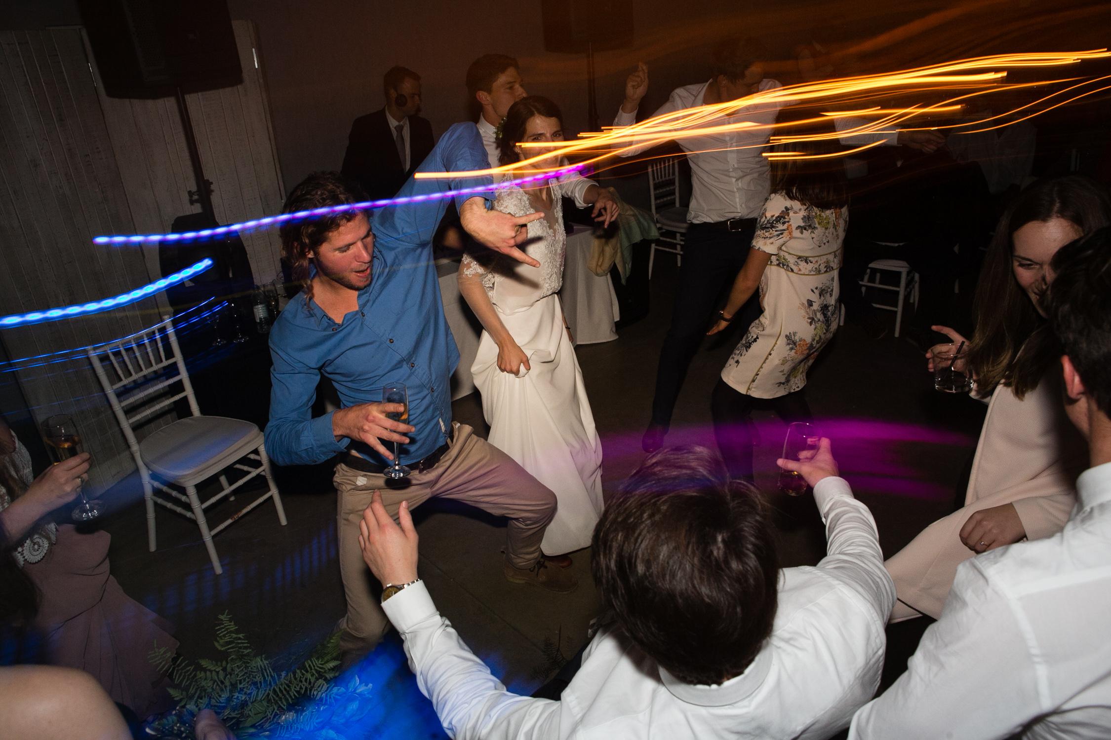 heisvisual-wedding-photographers-documentary-midlands-south-africa201.jpg