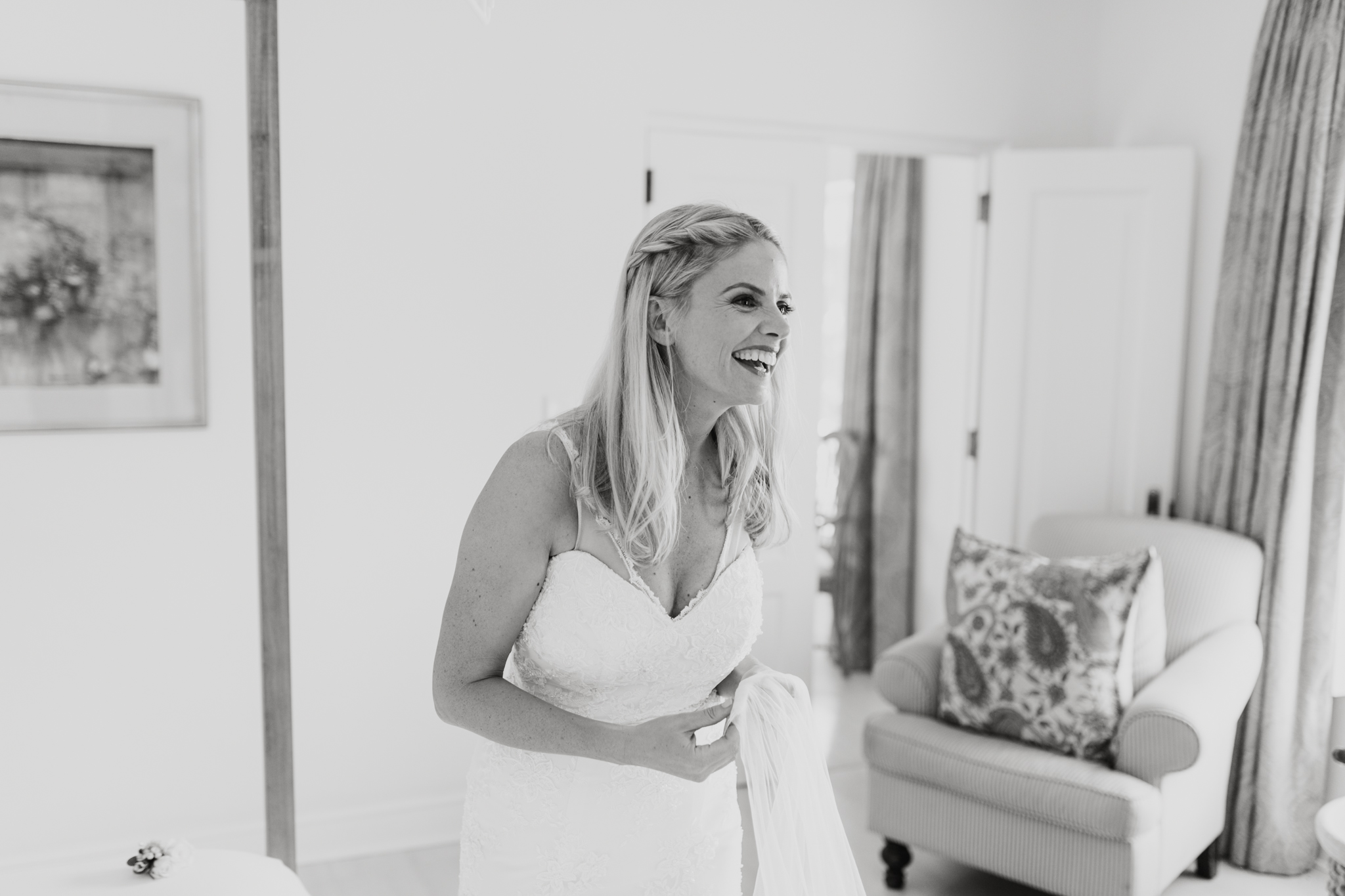heisvisual-wedding-photographers-spier-wine-farm-stellenbosch030.jpg