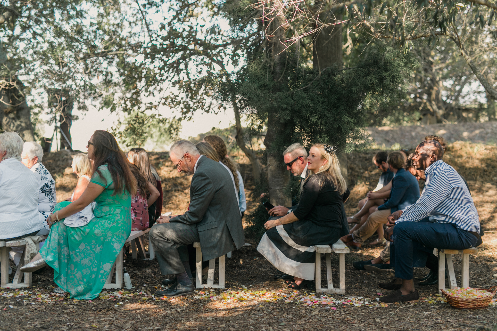 heisvisual-wedding-photographers-spier-wine-farm-stellenbosch071.jpg