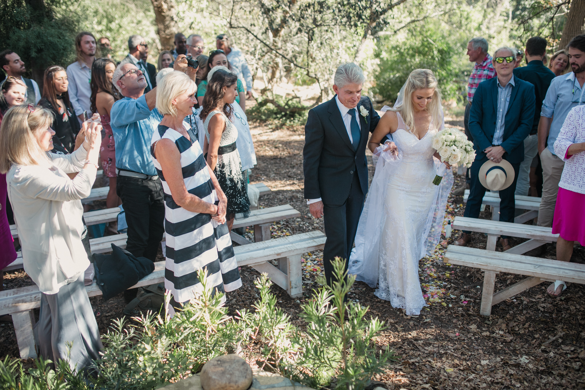 heisvisual-wedding-photographers-spier-wine-farm-stellenbosch086.jpg