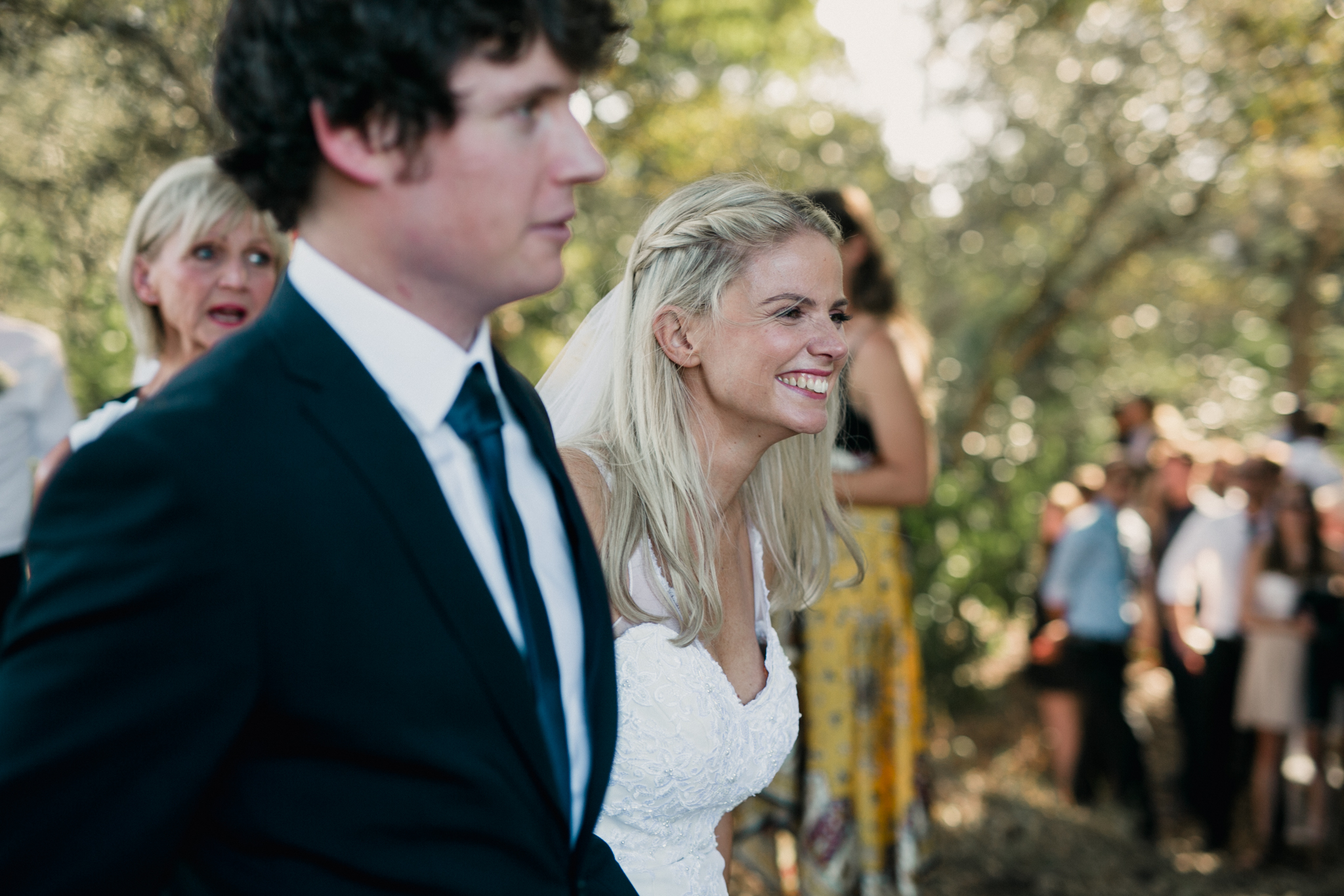 heisvisual-wedding-photographers-spier-wine-farm-stellenbosch139.jpg