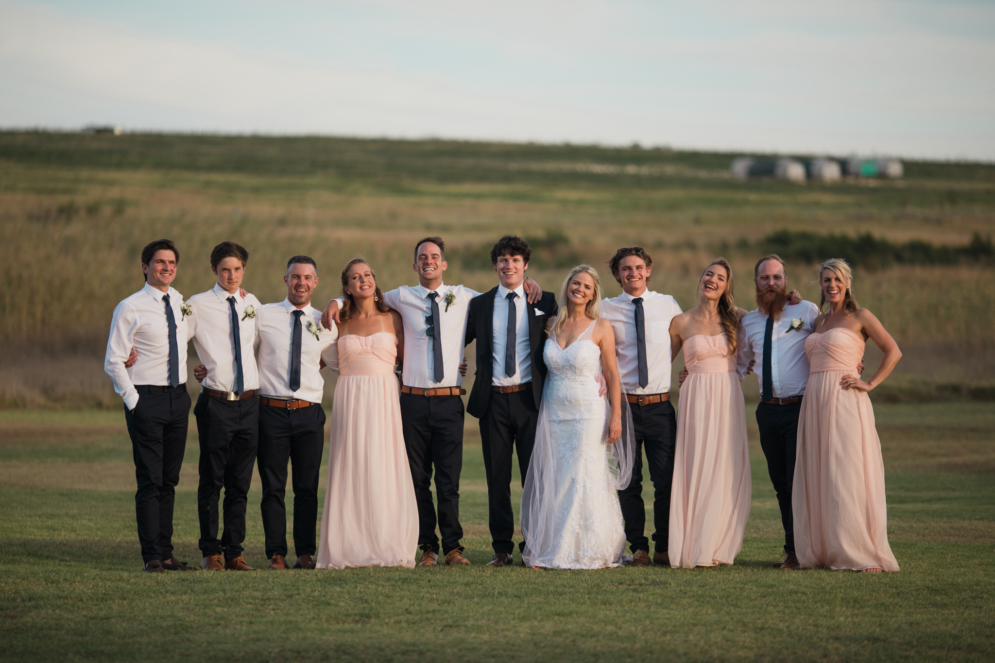 heisvisual-wedding-photographers-spier-wine-farm-stellenbosch204.jpg