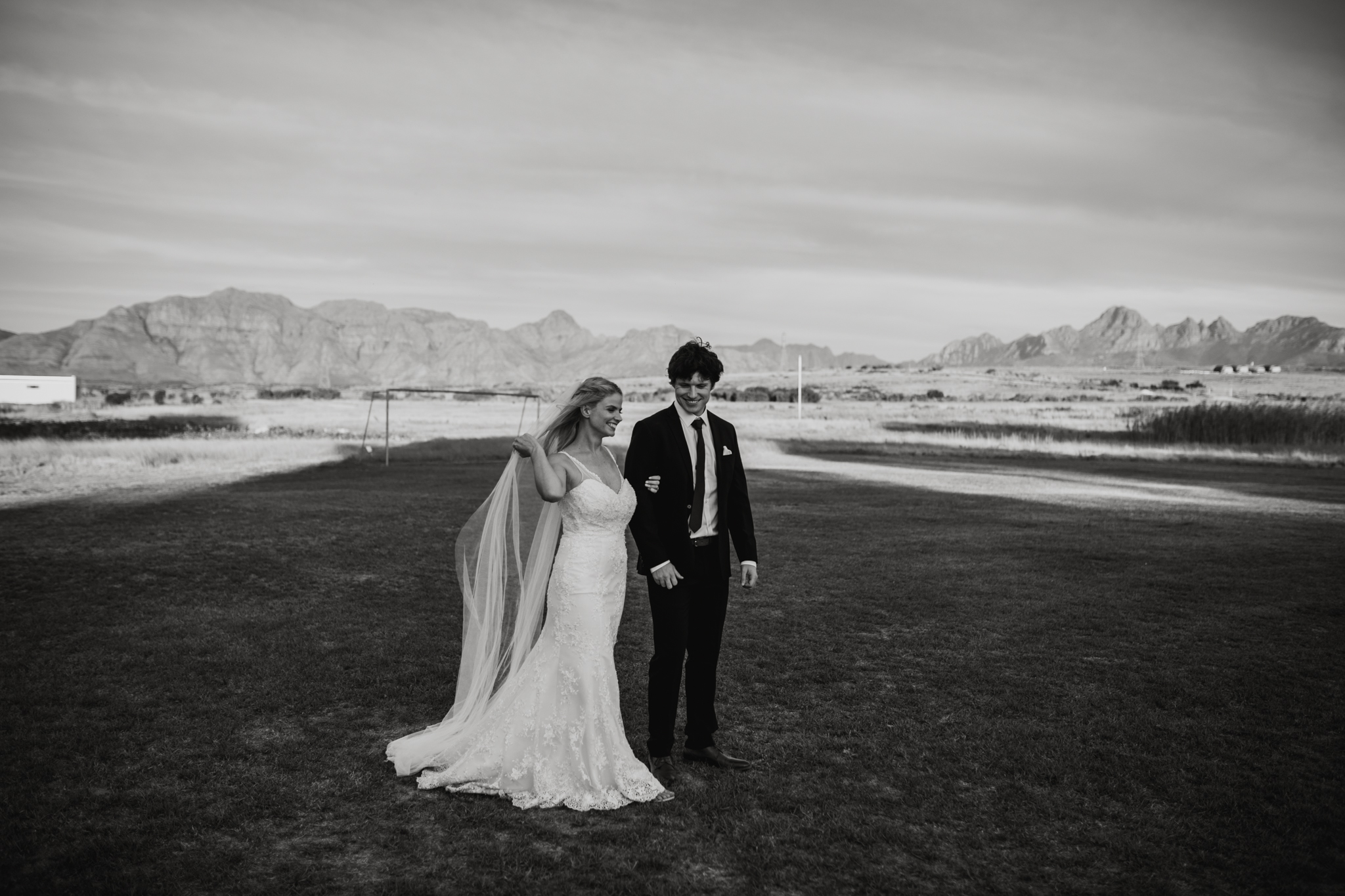 heisvisual-wedding-photographers-spier-wine-farm-stellenbosch234.jpg
