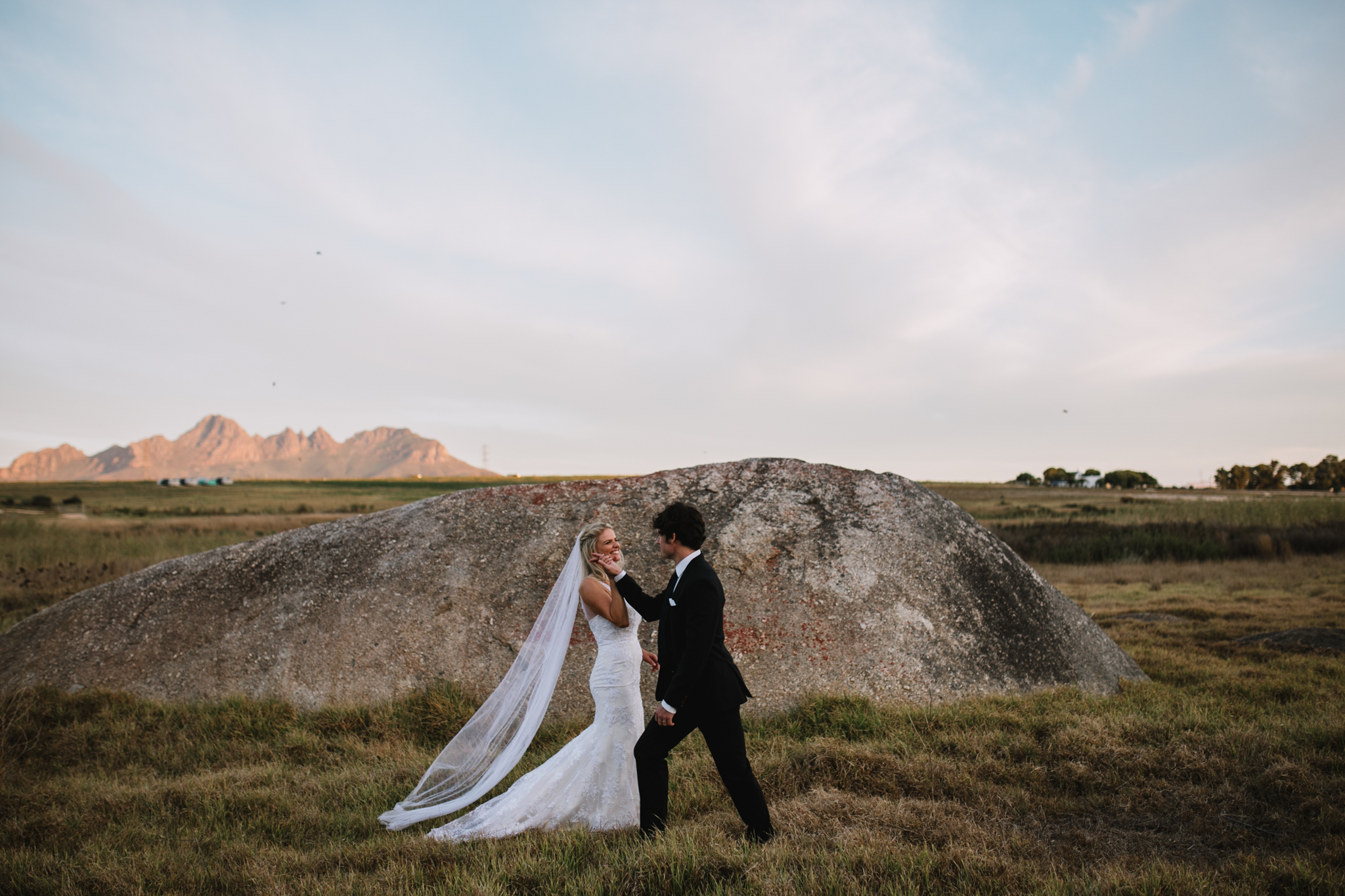 heisvisual-wedding-photographers-spier-wine-farm-stellenbosch264.jpg