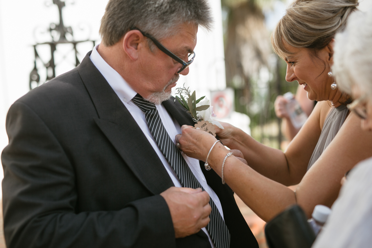 heisvisual-wedding-photographers-documentary-landtscap-south-africa003.jpg