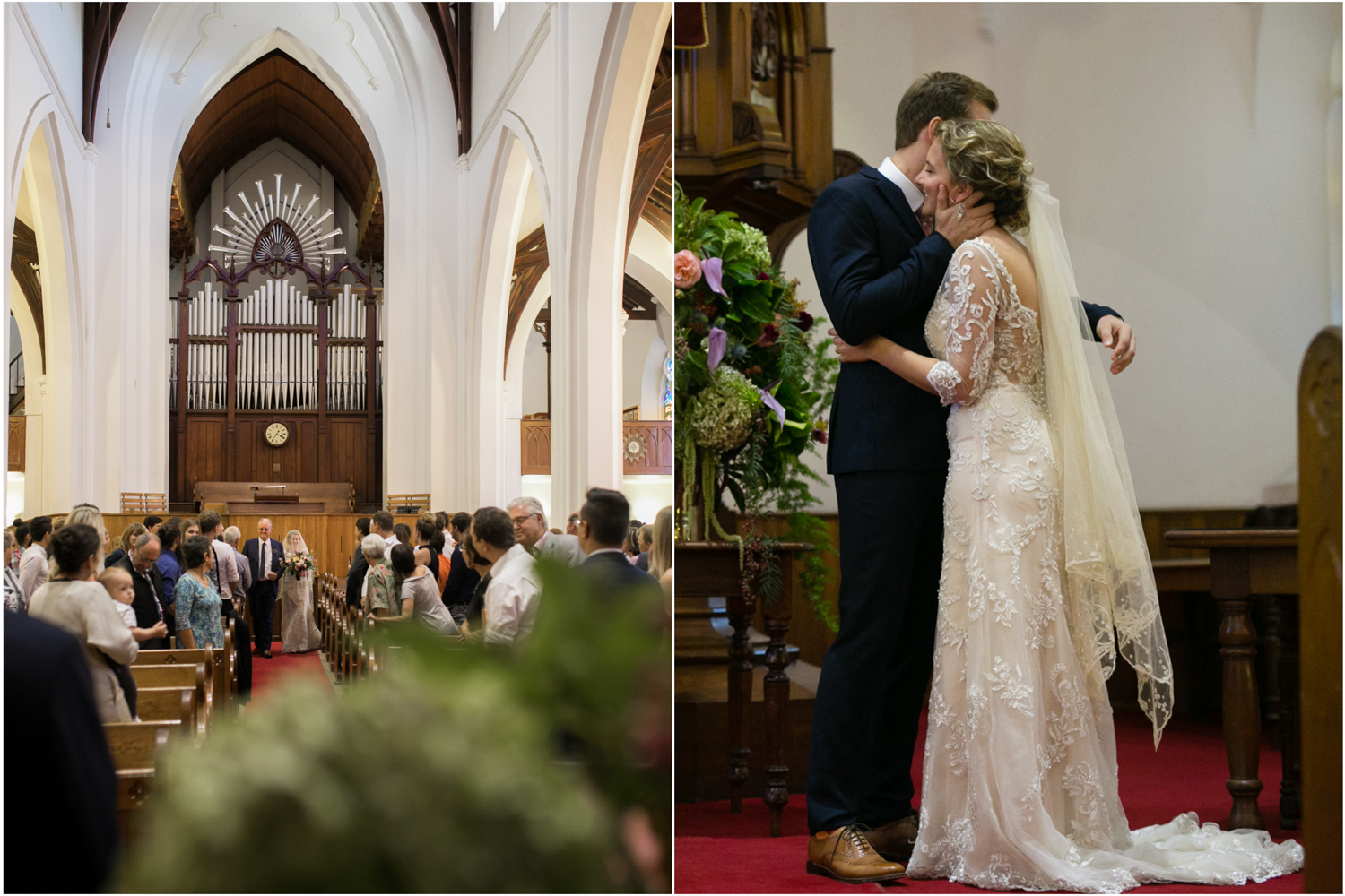 heisvisual-wedding-photographers-documentary-stellenbosch-south-africa001-10.jpg