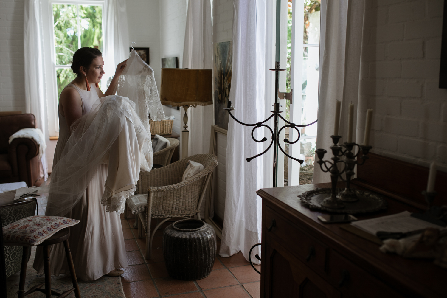 heisvisual-wedding-photographers-documentary-stellenbosch-south-africa004-3.jpg