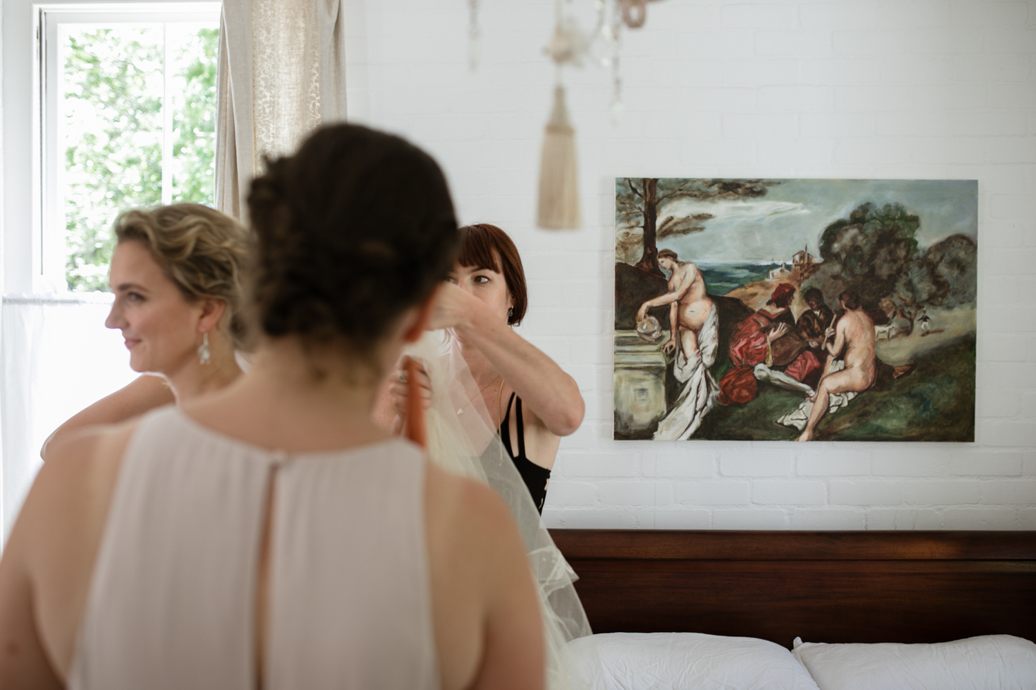heisvisual-wedding-photographers-documentary-stellenbosch-south-africa008.jpg