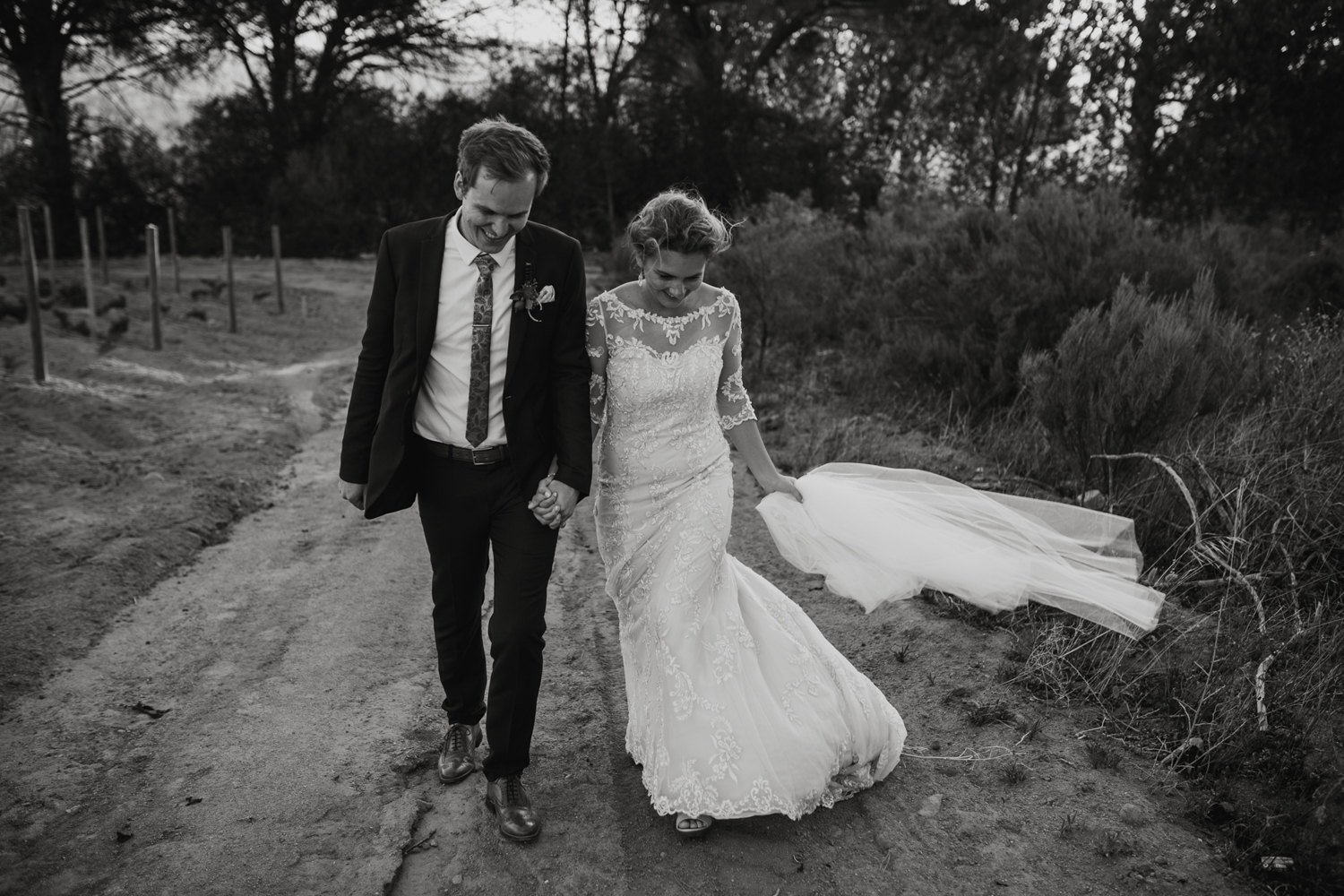 heisvisual-wedding-photographers-documentary-stellenbosch-south-africa022.jpg