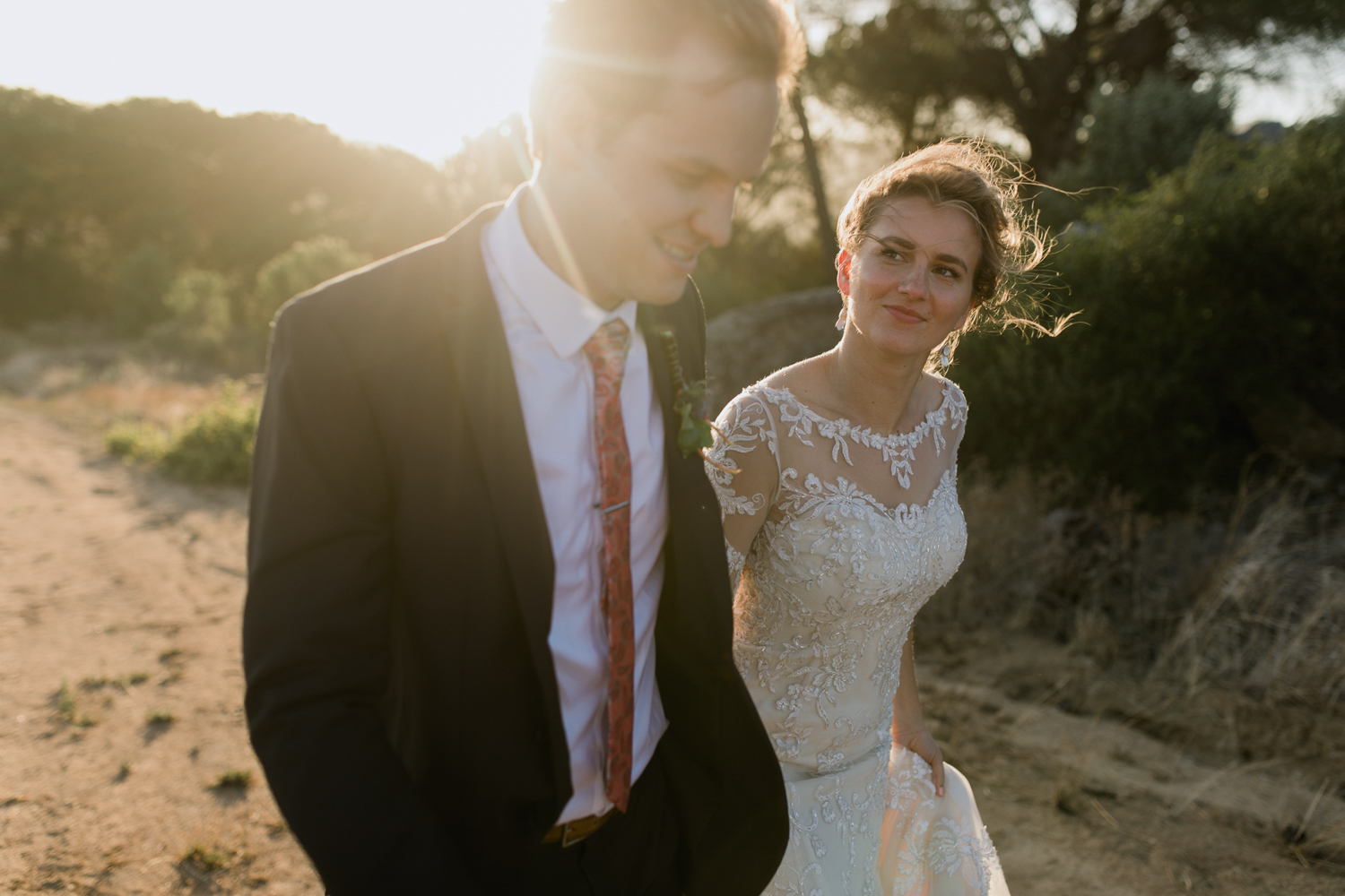 heisvisual-wedding-photographers-documentary-stellenbosch-south-africa023.jpg
