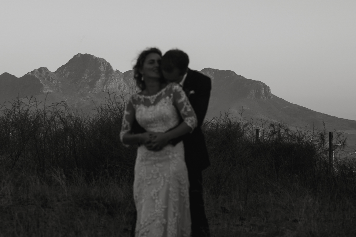 heisvisual-wedding-photographers-documentary-stellenbosch-south-africa024.jpg