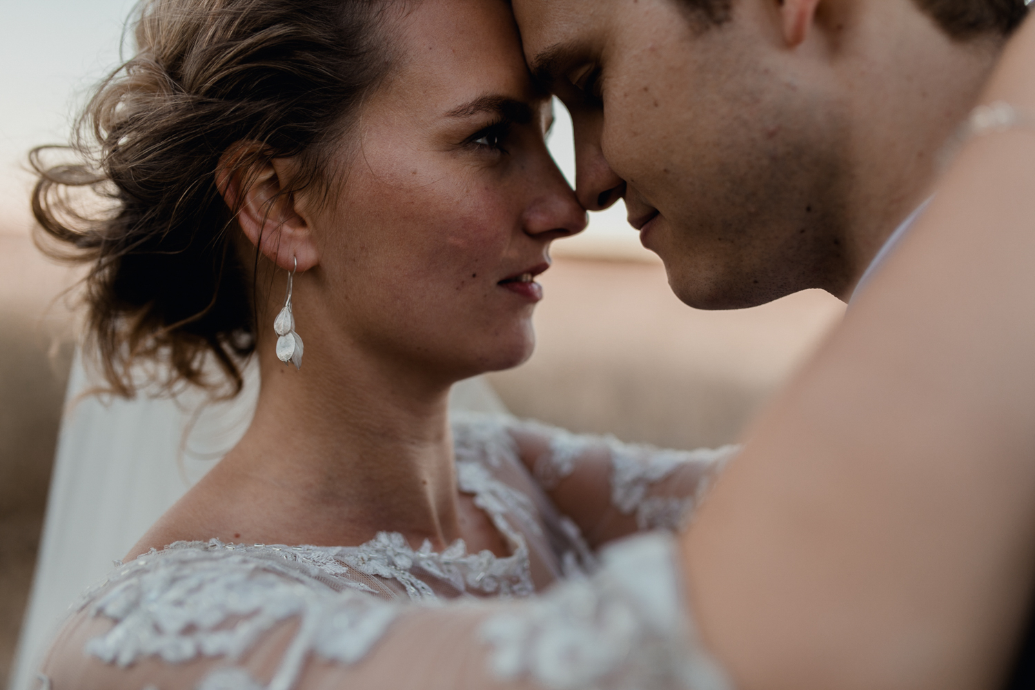 heisvisual-wedding-photographers-documentary-stellenbosch-south-africa027.jpg
