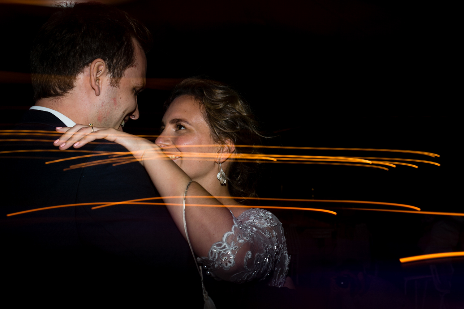 heisvisual-wedding-photographers-documentary-stellenbosch-south-africa032.jpg
