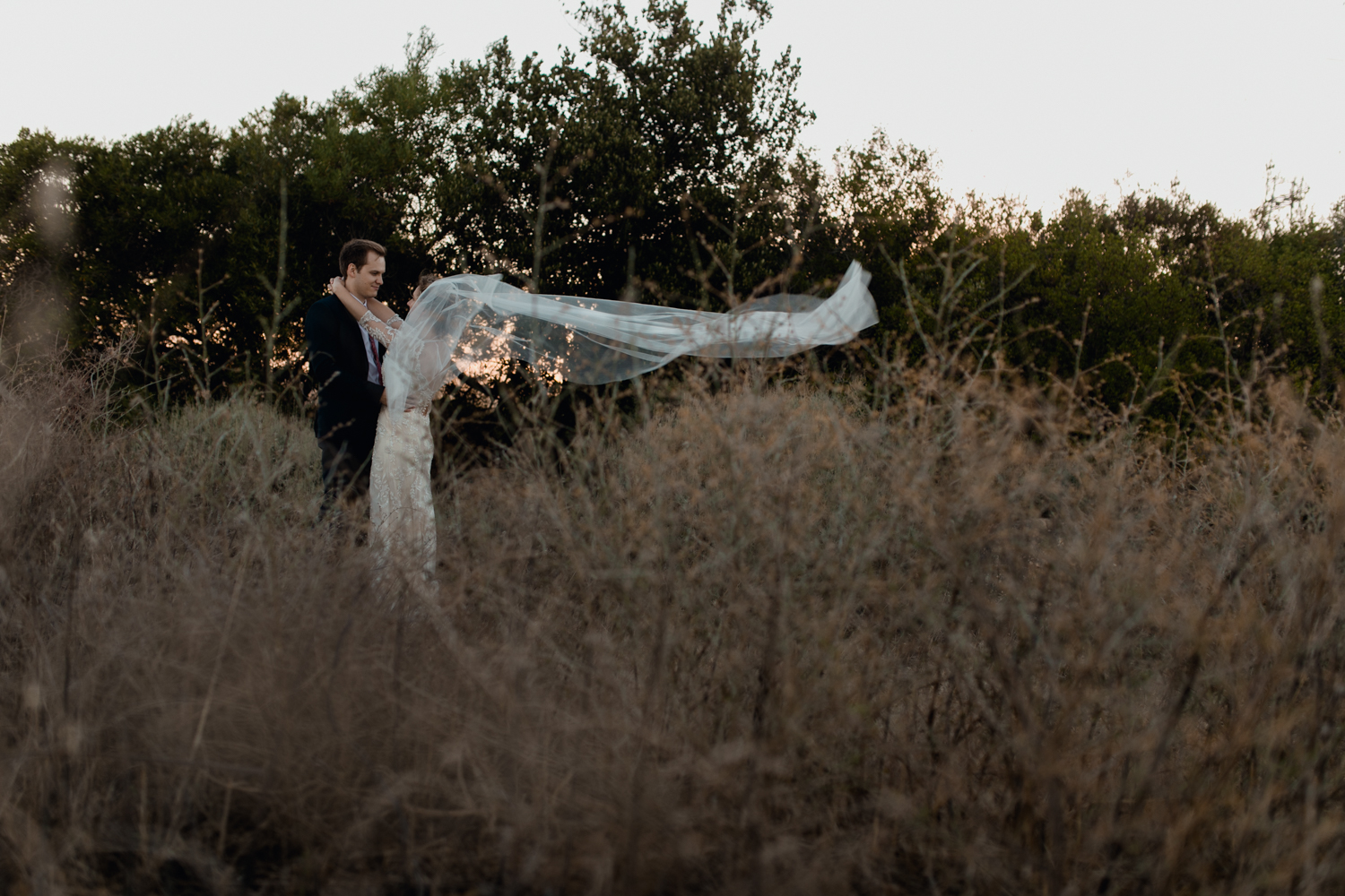 heisvisual-wedding-photographers-documentary-stellenbosch-south-africa001-7.jpg