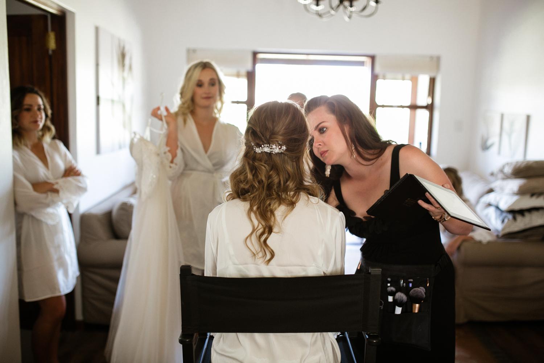 heisvisual-wedding-photographers-documentary-gabrielskloof-south-africa001.jpg