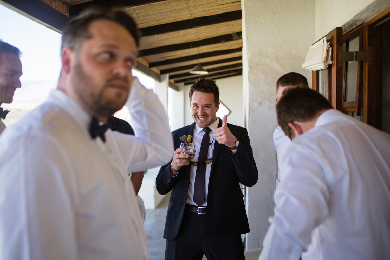 heisvisual-wedding-photographers-documentary-gabrielskloof-south-africa005.jpg