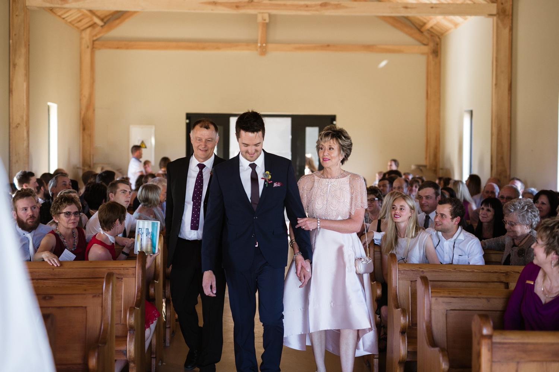 heisvisual-wedding-photographers-documentary-gabrielskloof-south-africa010.jpg