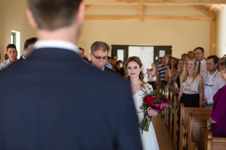 heisvisual-wedding-photographers-documentary-gabrielskloof-south-africa011.jpg