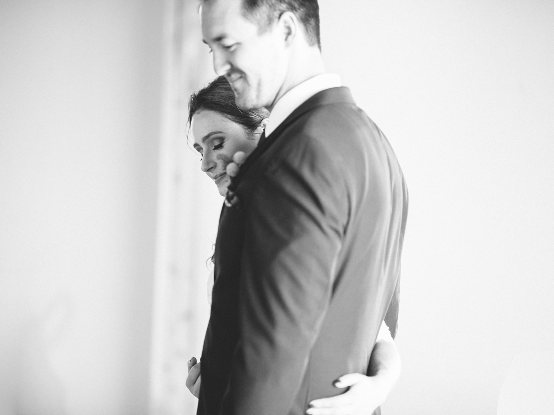 heisvisual-wedding-photographers-documentary-gabrielskloof-south-africa016.jpg
