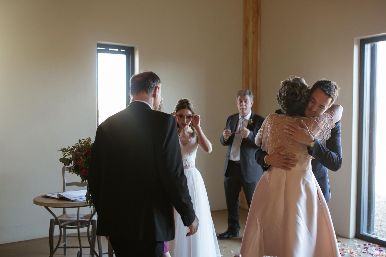 heisvisual-wedding-photographers-documentary-gabrielskloof-south-africa019.jpg