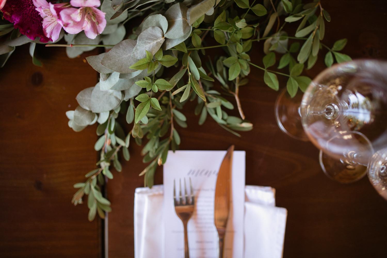 heisvisual-wedding-photographers-documentary-gabrielskloof-south-africa022.jpg