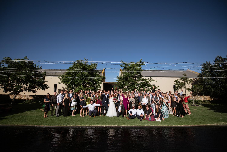 heisvisual-wedding-photographers-documentary-gabrielskloof-south-africa021.jpg