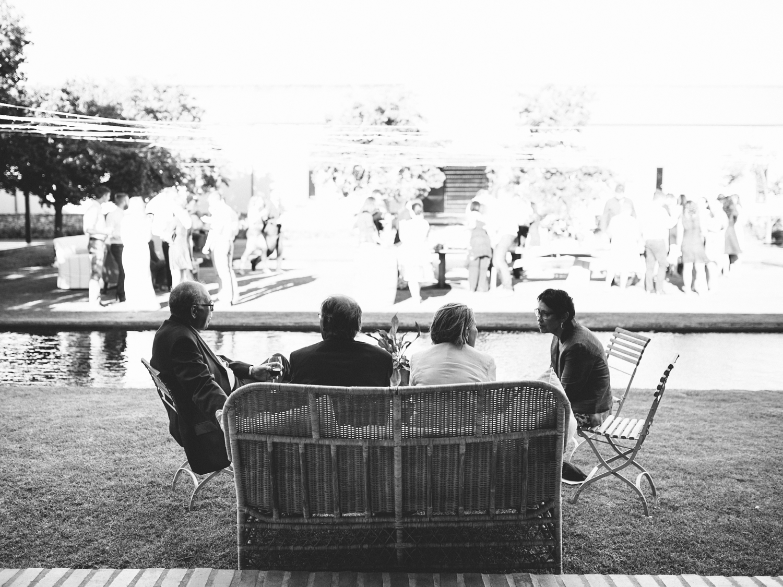 heisvisual-wedding-photographers-documentary-gabrielskloof-south-africa023.jpg