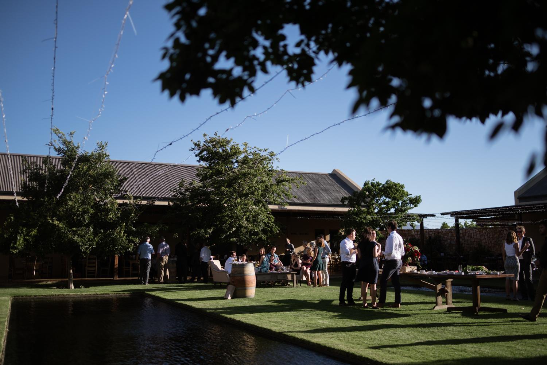 heisvisual-wedding-photographers-documentary-gabrielskloof-south-africa024.jpg