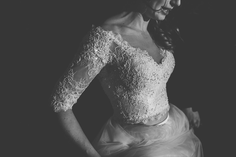 heisvisual-wedding-photographers-documentary-gabrielskloof-south-africa029.jpg