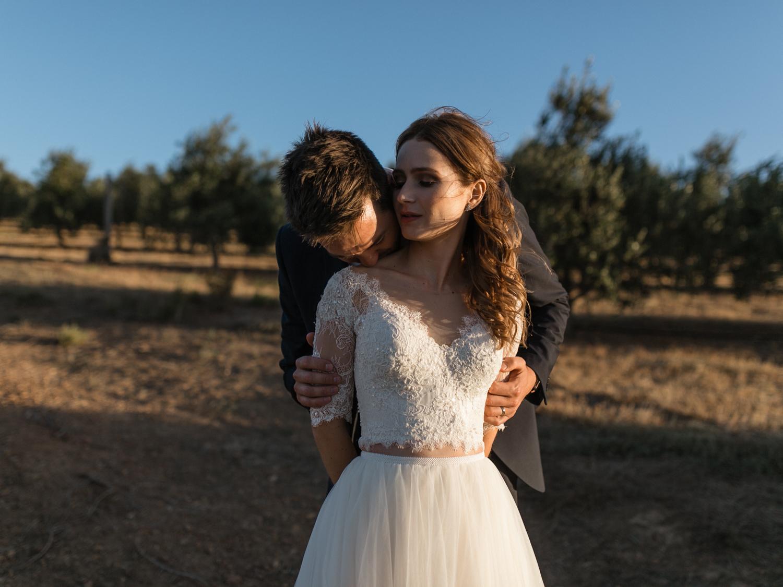 heisvisual-wedding-photographers-documentary-gabrielskloof-south-africa031.jpg