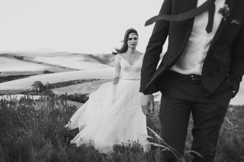 heisvisual-wedding-photographers-documentary-gabrielskloof-south-africa034.jpg
