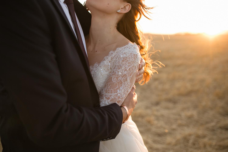heisvisual-wedding-photographers-documentary-gabrielskloof-south-africa037.jpg