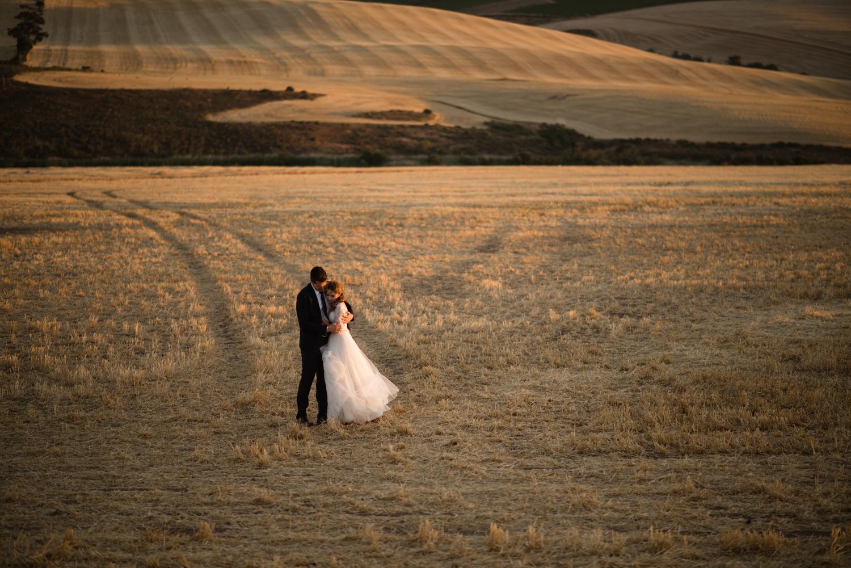 heisvisual-wedding-photographers-documentary-gabrielskloof-south-africa036.jpg
