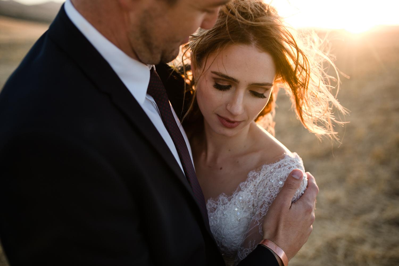 heisvisual-wedding-photographers-documentary-gabrielskloof-south-africa038.jpg