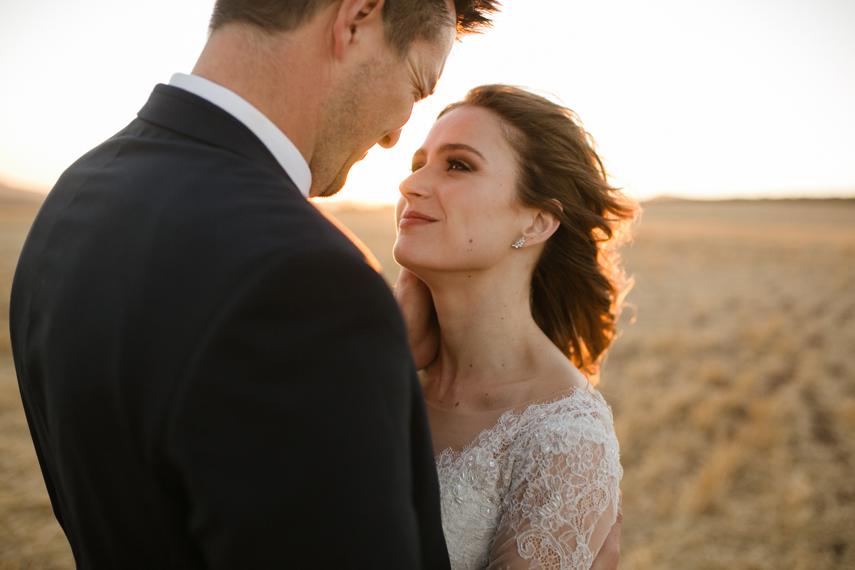 heisvisual-wedding-photographers-documentary-gabrielskloof-south-africa040.jpg