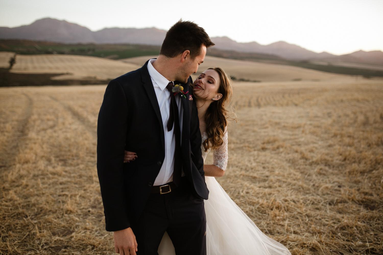 heisvisual-wedding-photographers-documentary-gabrielskloof-south-africa041.jpg