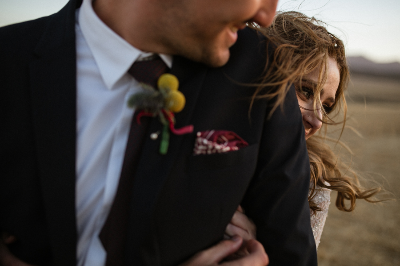 heisvisual-wedding-photographers-documentary-gabrielskloof-south-africa042.jpg