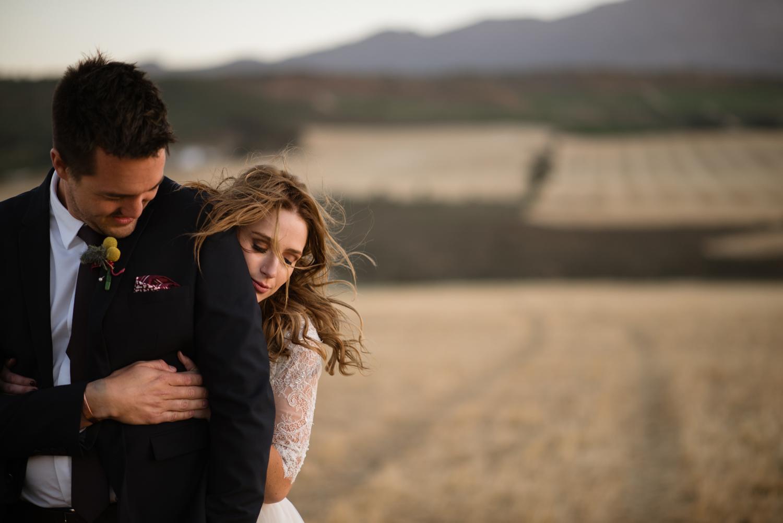 heisvisual-wedding-photographers-documentary-gabrielskloof-south-africa043.jpg