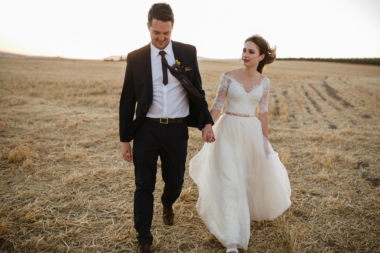 heisvisual-wedding-photographers-documentary-gabrielskloof-south-africa045.jpg