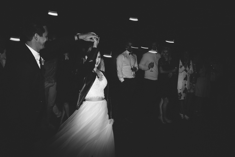 heisvisual-wedding-photographers-documentary-gabrielskloof-south-africa053.jpg