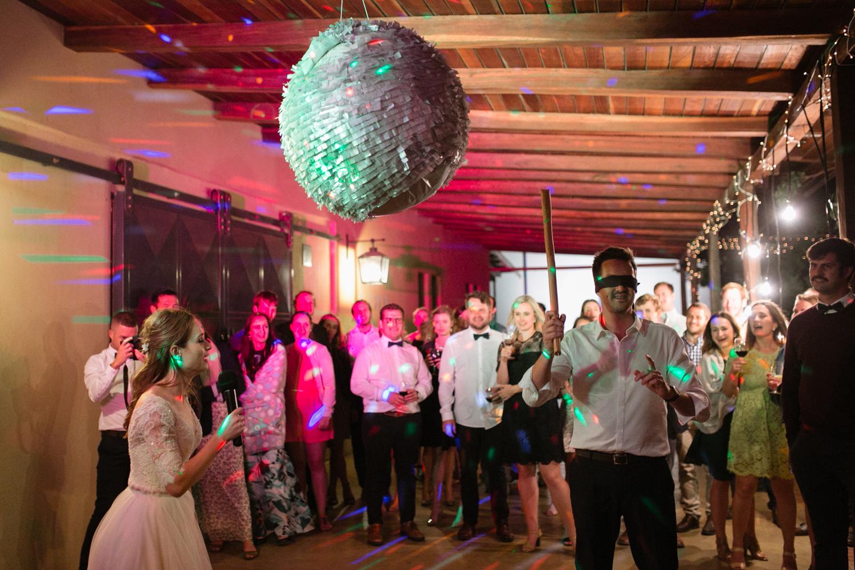 heisvisual-wedding-photographers-documentary-gabrielskloof-south-africa061.jpg
